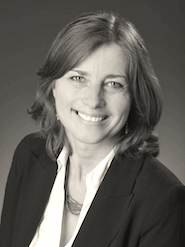Elke Blum